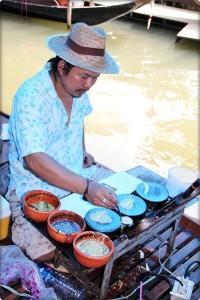 thakarong-floating-market (12)
