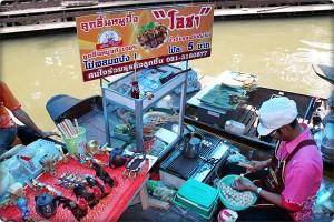 thakarong-floating-market (13)