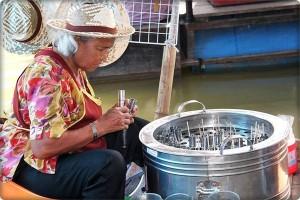 thakarong-floating-market (14)