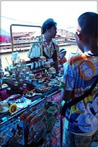 thakarong-floating-market (16)