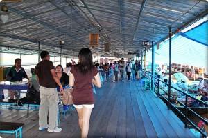 thakarong-floating-market (2)