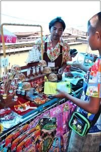 thakarong-floating-market (20)