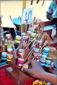 thakarong-floating-market (21)