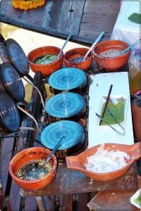 thakarong-floating-market (23)