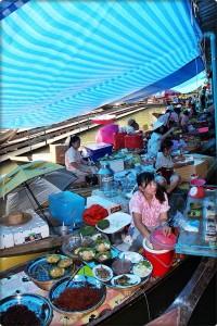 thakarong-floating-market (25)