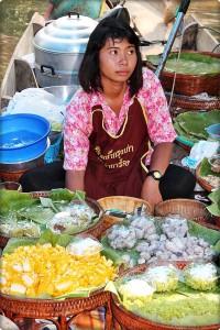 thakarong-floating-market (26)