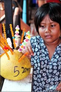 thakarong-floating-market (28)