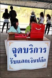 thakarong-floating-market (32)