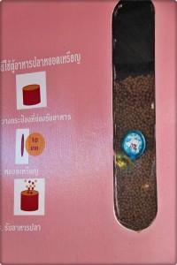 thakarong-floating-market (34)