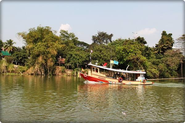 thakarong-floating-market (40)