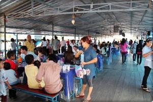 thakarong-floating-market (6)