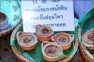thakarong-floating-market (8)