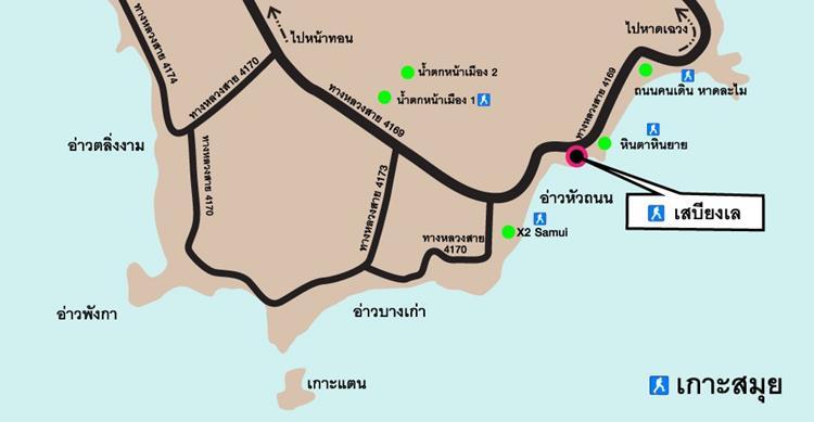 the-trippacker-sabeinglae-restaurant-map-th
