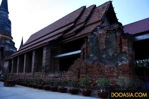 watyaichaimongkol (2)