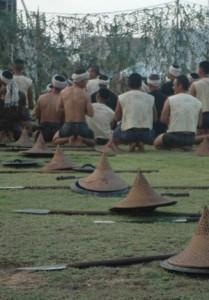 yamo-festival (15)