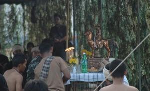 yamo-festival (16)