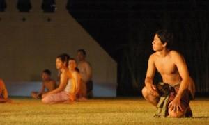 yamo-festival (19)