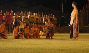 yamo-festival (23)