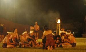 yamo-festival (28)