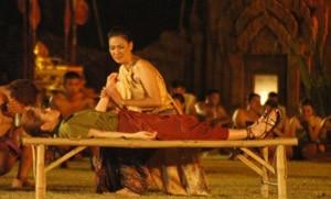 yamo-festival (30)