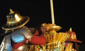 yamo-festival (37)