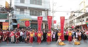 yamo-festival (43)