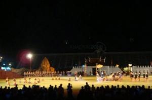 yamo-festival (5)