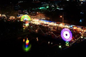 yamo-festival (7)