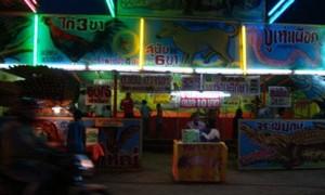 yamo-festival (8)