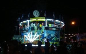 yamo-festival (9)