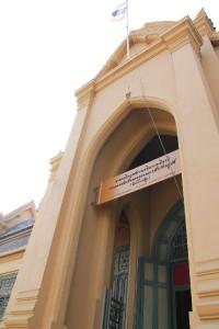 5 Exhibition (1)