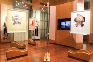 5 Exhibition (10)