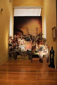 5 Exhibition (13)