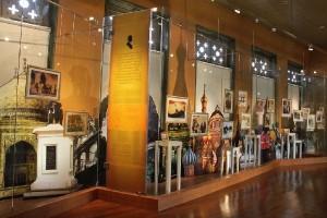 5 Exhibition (15)