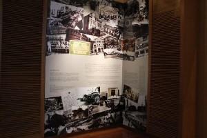 5 Exhibition (16)