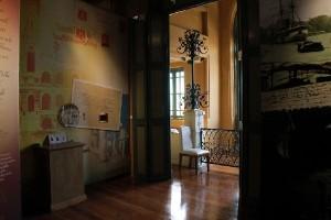 5 Exhibition (17)