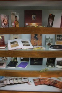 5 Exhibition (29)