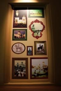 5 Exhibition (8)