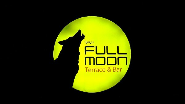 fullmoon-terrace-bar