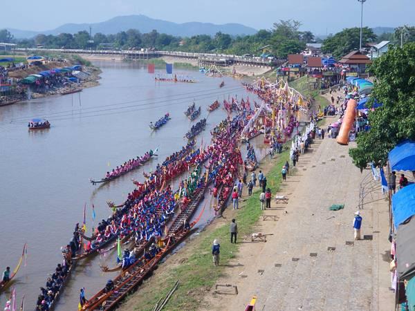 nanlongboat (1)