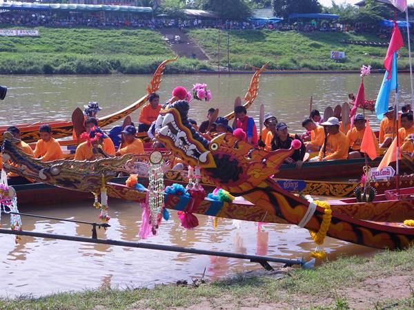 nanlongboat (2)