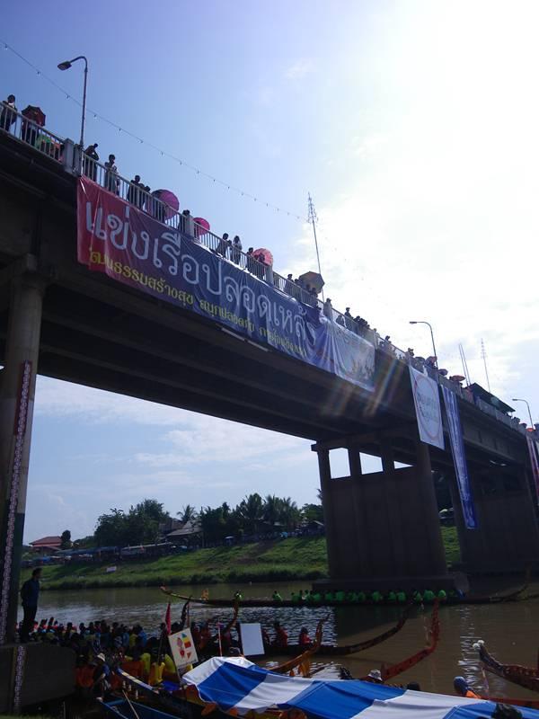 nanlongboat (3)