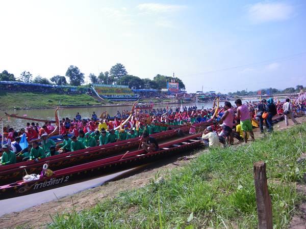 nanlongboat (4)
