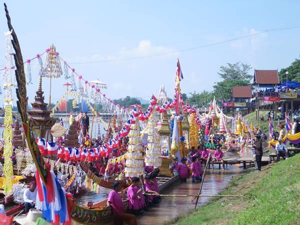 nanlongboat (5)