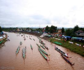 nanlongboat (6)