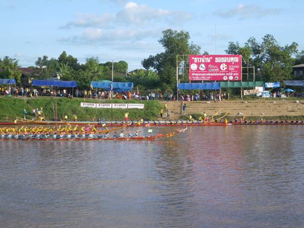 nanlongboat (7)