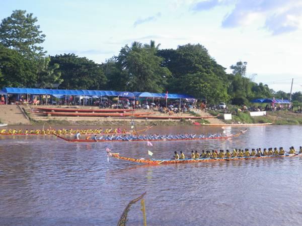 nanlongboat (8)