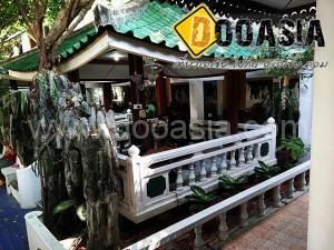 suanguangdong (10)