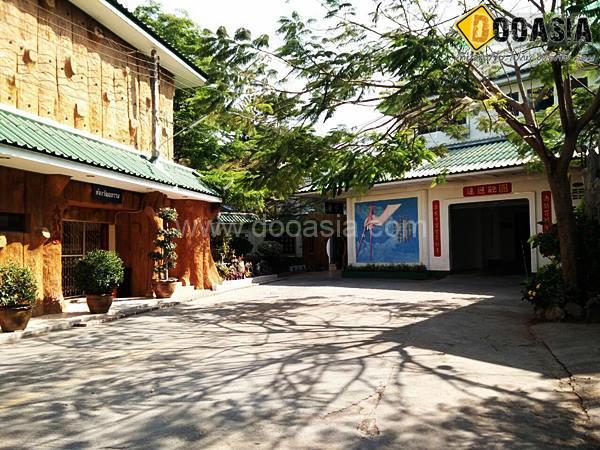 suanguangdong (4)