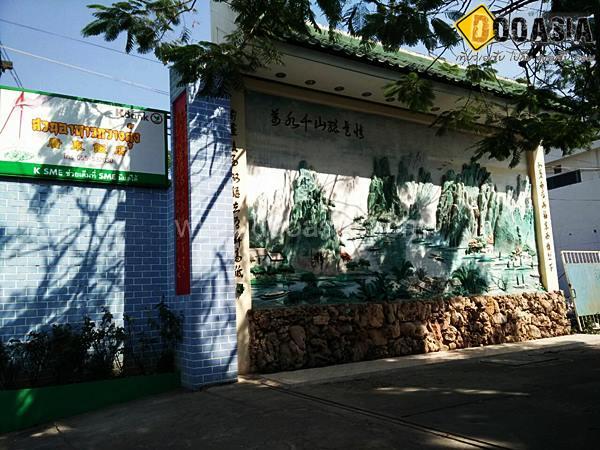 suanguangdong (6)